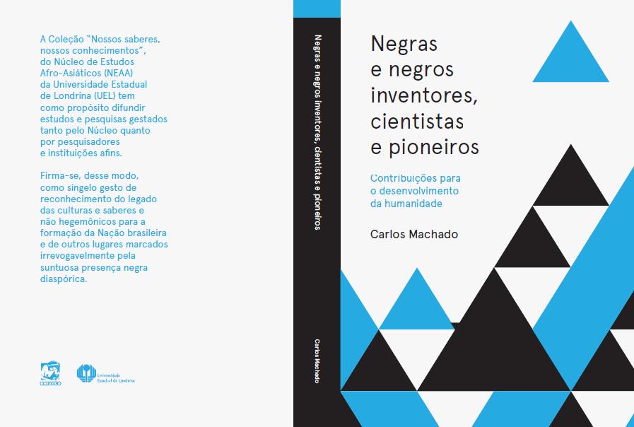 Negras-e-Negros-Inventores