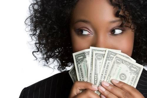 negros-dinheiro-ricos