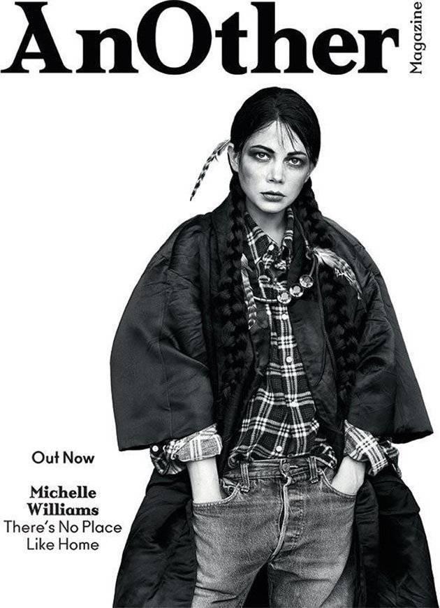 capa-revista-another