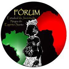 Fórum Estadual de Juventude Negra do Espírito Santo