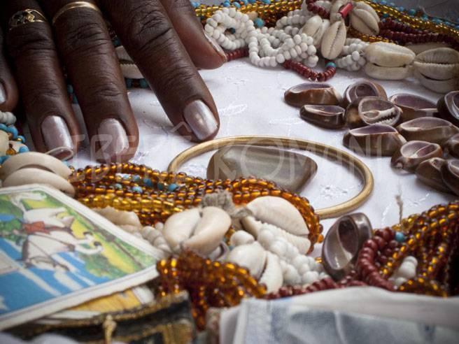 MA – Juiz de Açailândia concede liminar para despejar Terreiro de Umbanda. Filhos e Filhas de Santo aguardam decisão de recurso