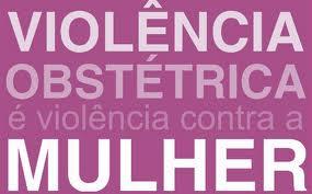 violencia no parto2