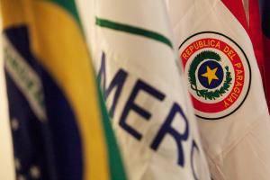 bandeira paraguai eduardo aigner