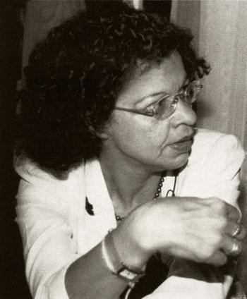 Mulheres negras ainda são prejudicadas no desenvolvimento profissional