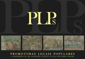 plp-capa