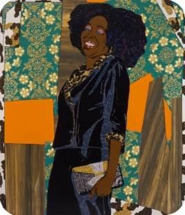 I Seminário Nacional Mulheres Negras e a Universalização dos Direitos Sociais será realizado nesta quinta-feira