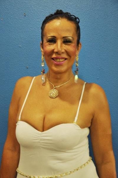 1° Seminário de travestis e transexuais negras da Região Nordeste acontece em Maceió