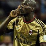 Balotelli: 'Se eu sofrer racismo novamente, vou deixar o campo'