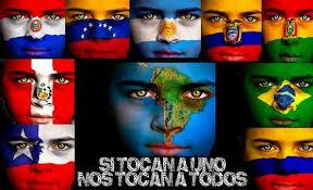 América Latina: 92% dos feminicídios ficam impunes