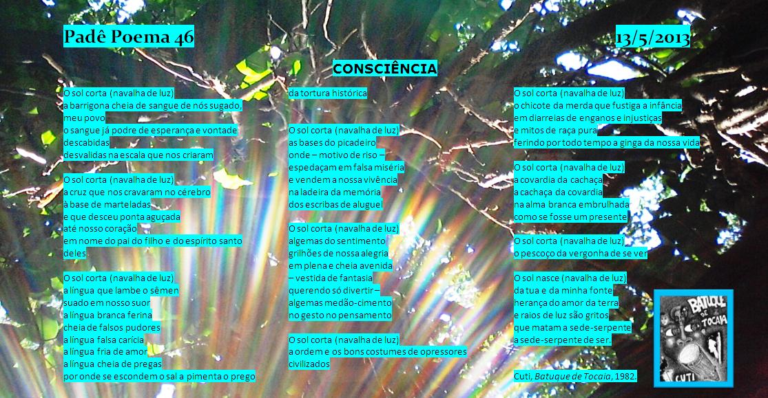 poema46