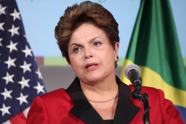 Movimentos sociais propõem à Dilma reunião