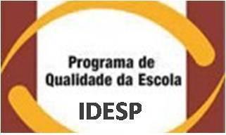 Idesp promove seminário sobre desigualdades raciais e racismo institucional