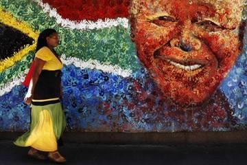 Julgamento de jovens brancos relança debate sobre racismo na África do Sul
