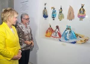 Museu Nacional de Cultura Afro-Brasileira na Bahia poderá ser federalizado
