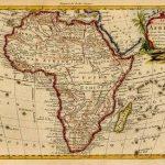 Planos de Aula – Africa: Riquezas e Glórias – A história que ninguém contou