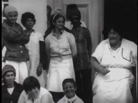 documentario-sobre-os-hospicios-de-barbacena-em-nome-da-razao