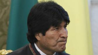 evo morales cumbre rusia 336x189 getty nocredit