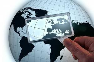 Comunidade de Países de Língua Portuguesa (CPLP) quer aprofundar o debate sobre segurança na web