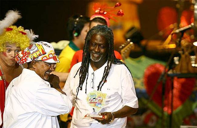 Lutas e conquistas do Movimento Social Afrodescendente e o Movimento Ilê Aiyê
