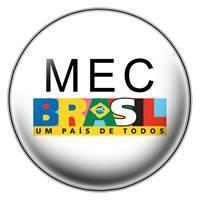 mec040412