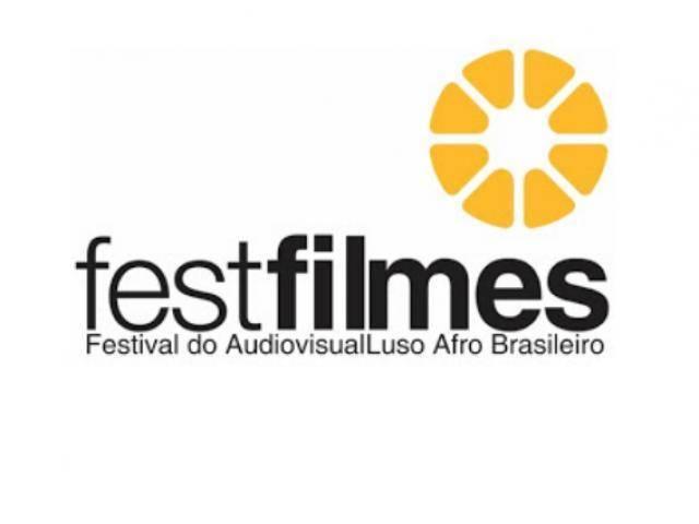 Inscrições abertas para o Festival do Audiovisual Luso Afro Brasileiro 2013