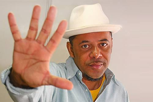 Artistas pedem fortalecimento de políticas de combate à violência contra a juventude negra