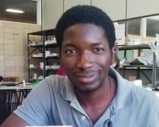 Preso ao pedir informação, Comissão da OAB/RJ quer liberdade provisória de guineense