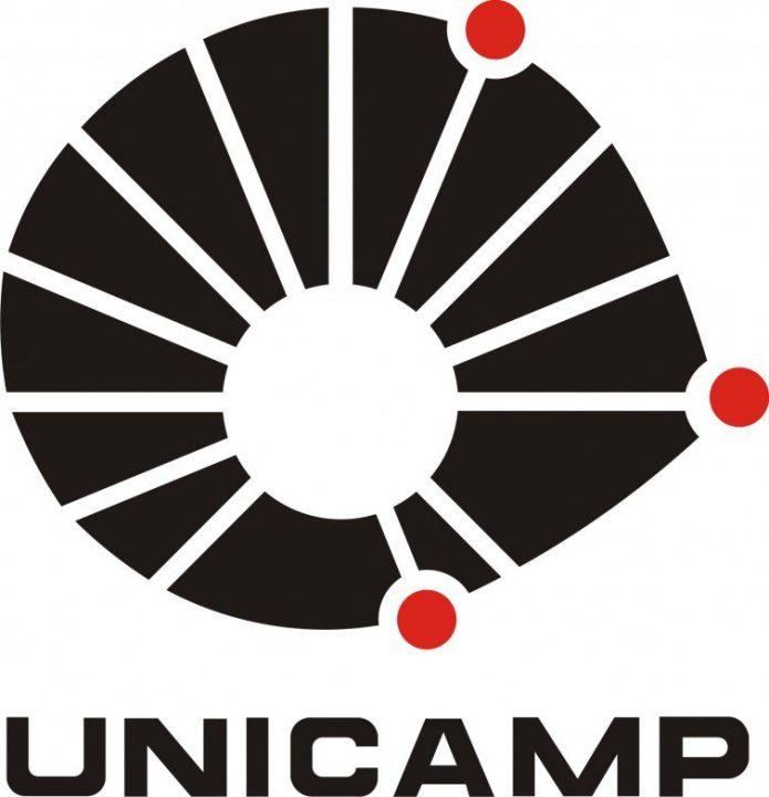 Unicamp amplia diversidade e aprova 38% de estudantes pretos e pardos em primeira chamada