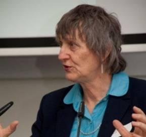 O conceito de gênero por Raewyn Connell: o corpo no foco das relações sociais