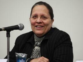 Roseli Fischmann: Escola pública não é lugar de religião