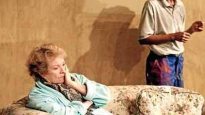 O racismo e a branquitude na Africa do Sul por Gillian Schutte