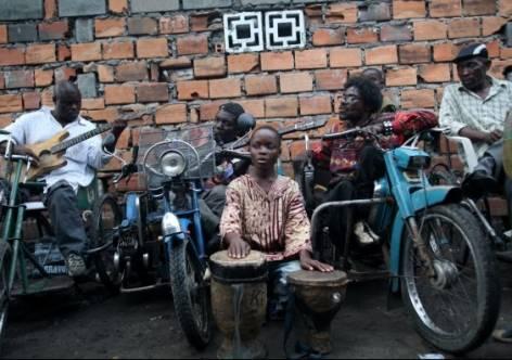 Mostra África Hoje acontece a partir do dia 26 em Salvador