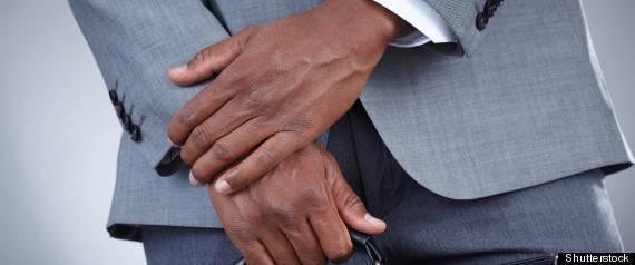 Recomendações para diagnóstico do câncer e estipula mínimo de 45 anos para homens com histórico familiar e negros e 50 anos para os demais