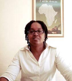 I Conferência de educação para as relações étnico-raciais de São Paulo reuniu mais de 800 pessoas - por Suelaine Carneiro