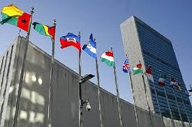 Grupo da ONU reconhece racismo como problema estrutural da sociedade brasileira