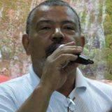 DESMISTIFICANDO O DISCURSO DAS ANALISES SOCIAIS ECONÔMICAS GOVERNISTAS: POR Reginaldo Bispo