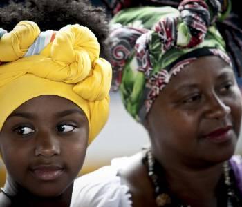 Brasil: negros ainda sofrem racismo estrutural, institucional e interpessoal