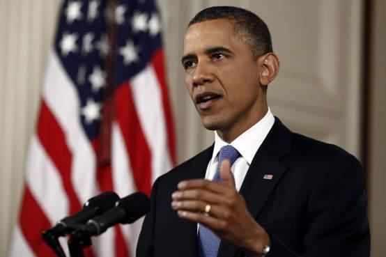Obama nomeia atletas lésbicas para comitiva dos Jogos de Inverno