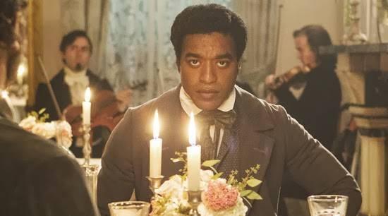 """BBC ganhará nova série desenvolvida por diretor, Steve McQueen, de """"12 Anos de Escravidão"""""""
