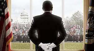 """""""O mordomo da Casa Branca"""" e """"12 Anos de Escravidão"""" ajudam a entender o ódio racial nos EUA"""