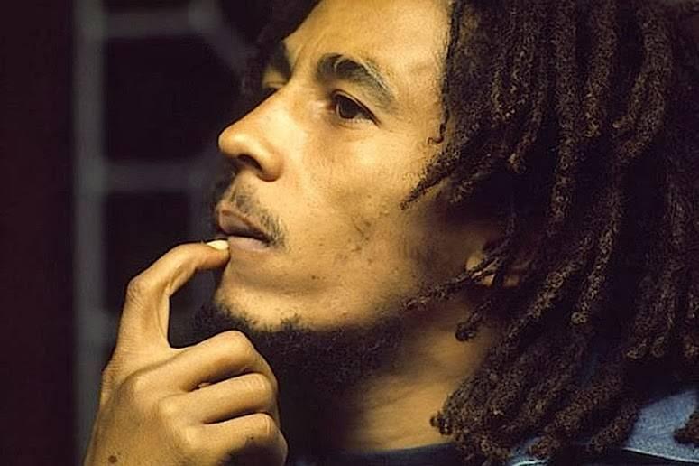 Hoje na História, 06 de fevereiro de 1945, nascia Bob Marley