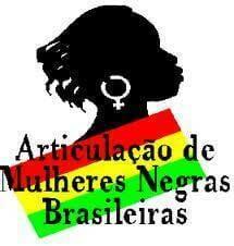 "Defesa intransigente do Eixo 9 ""Enfrentamento do Racismo, Sexismo e Lesbofobia"" na III CNPM"