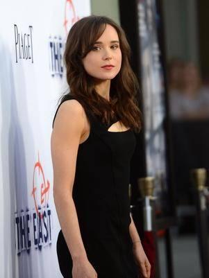 Ellen Page, de 'Juno', assume que é gay: