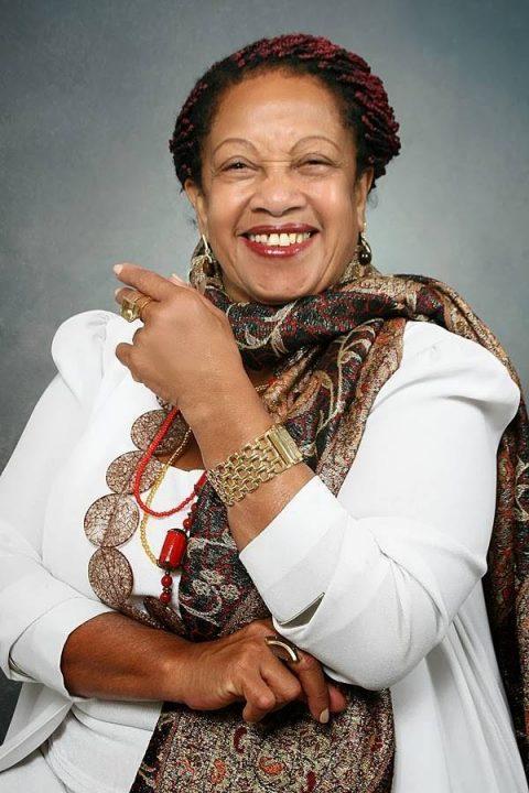 Primeira juíza negra do Brasil profere palestra em Teresina neste sábado