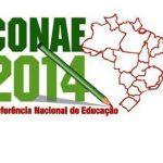 NOTA PÚBLICA: Pelo respeito ao direito à participação e pela  CONAE em maio