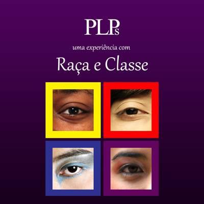 O projeto de PLPs no Brasil começou em maio de 1992 com a realização de um seminário sobre os direitos da mulher organizado pelo Comitê Latino-Americano e do Caribe para a Defesa dos Direitos das Mulheres