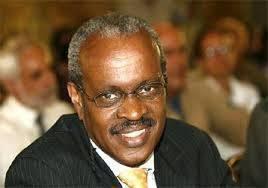 A REVOGAÇÃO DAS LIBERDADES - Achille Mbembe
