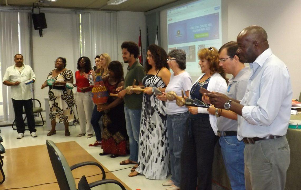 Campinas terá Fórum para fomentar ensino da história e cultura afro-brasileira nas escolas