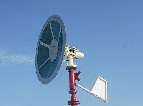 The-Saphonian-blade-less-wind-turbine