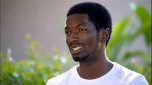 Acusado de roubo, estudante africano é liberado após 14 dias na prisão